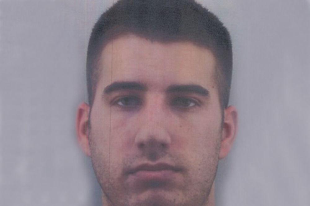 PLJAČKALI ZLATARE: U Austriji počinje suđenje Srbinu, članu bande Pink Panter!