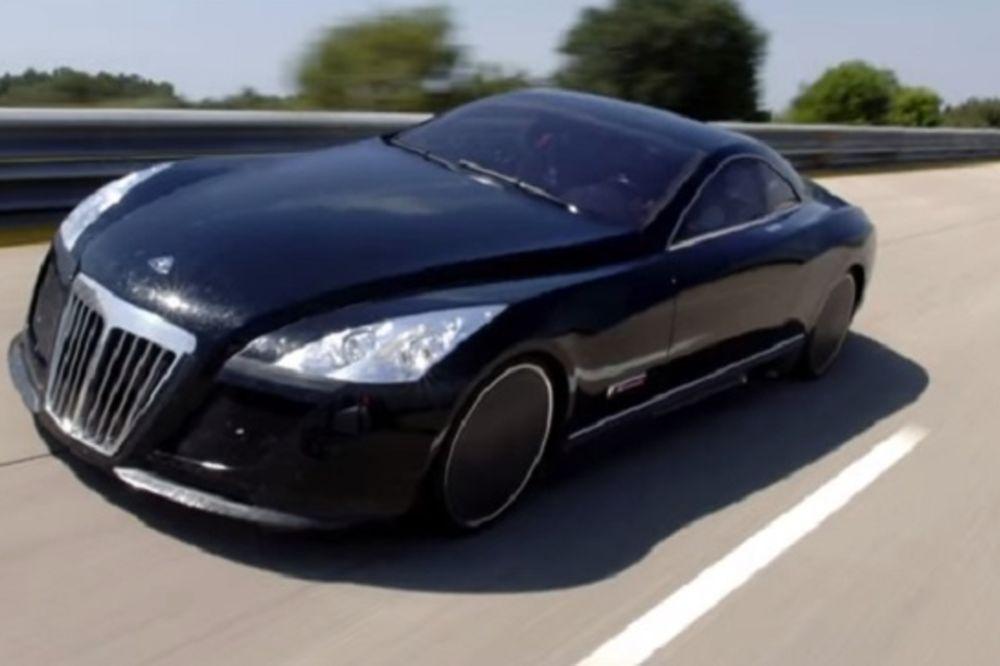 Najskuplji automobili Majbah-foto-youtube-1415117103-586945