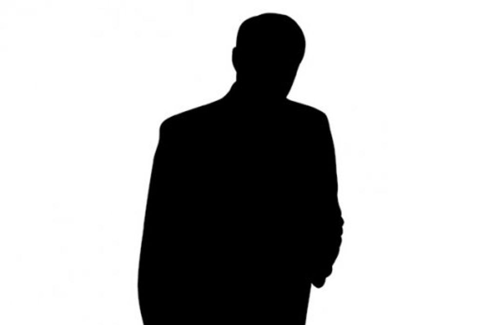SEKS ŽURKE NA STAROJ PLANINI: Visoki funkcioner MUP plaćao mladićima za orgije!