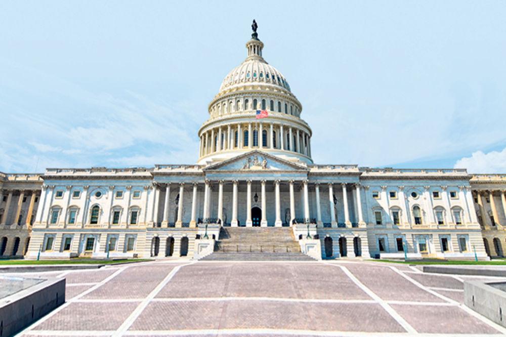 DOJČE VELE: Interes Vašingtona u grčkoj krizi - stabilnost NATO saveza