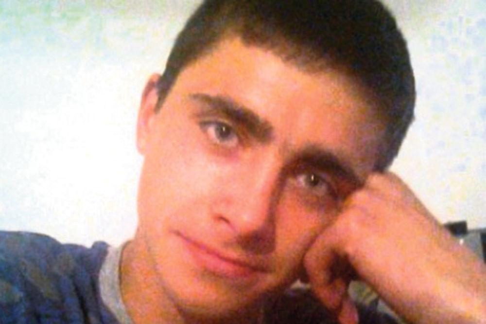 SRAMOTA: Mladić (21) pretukao i silovao staricu, osuđen na 3 godine!