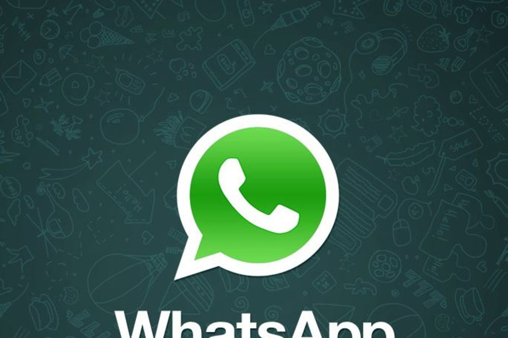 Vocap, Whatsapp,foto Whatsapp