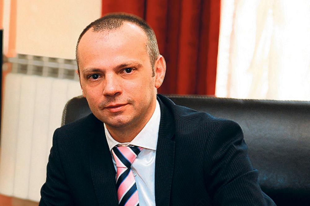 UDRUŽIVANJE: Adrija medija grupa i Štirija medija najveći medijski partneri u regionu