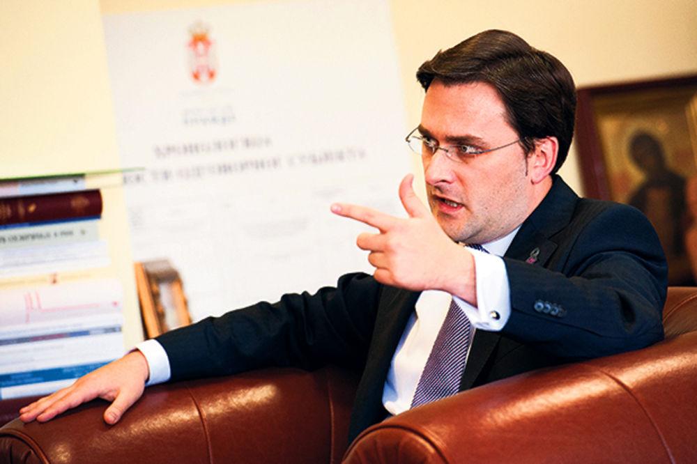 Selaković: 4 disciplinske prijave protiv izvršitelja zbog vređanja ugleda profesije