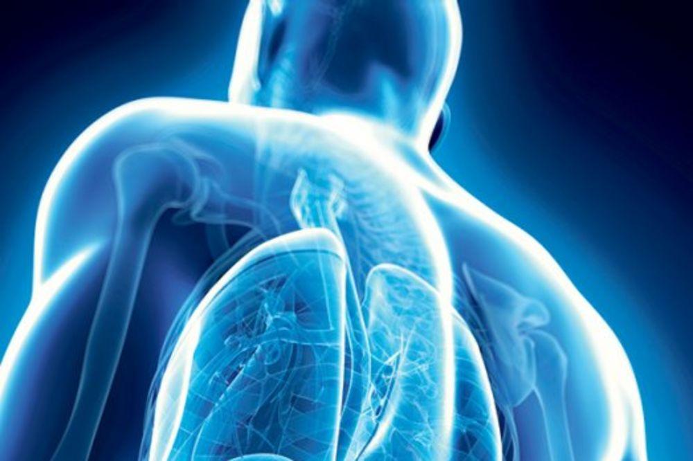 Tumori bubrega često se otkrivaju slučajno