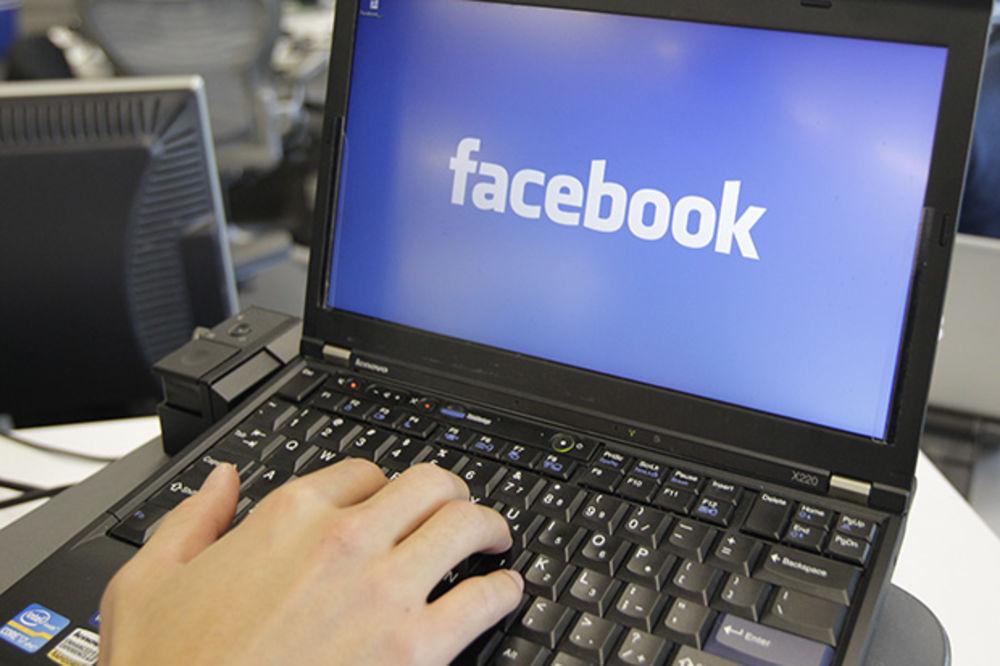 DA LI STE MEĐU NJIMA: Ovo su najveće prevare na Fejsbuku na koje ste naseli ove godine!