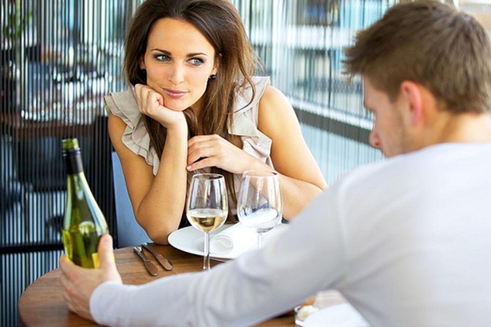 10 instant saveta za atraktivne muškarce