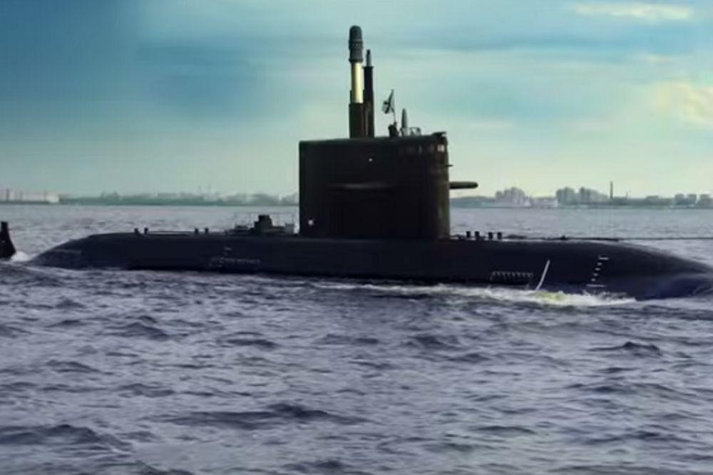 RUSKI AMBASADOR: Šveđanima se priviđaju podmornice i avioni jer previše puše marihuanu!