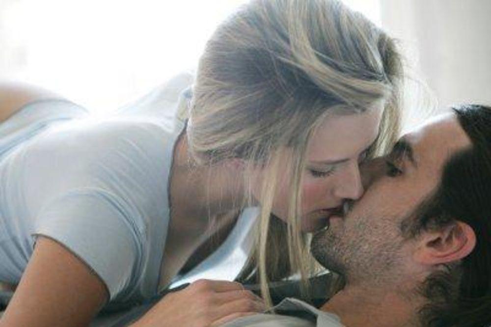 PRESLUŠAN 2 MILIONA PUTA: Snimala je otkucaje svog srca tokom odnosa, i zapis postavila na internet