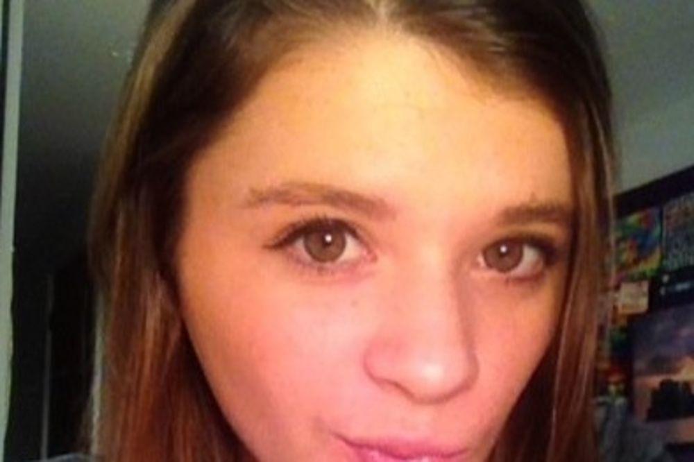 Grejs je volela da svoje selfije objavljuje na društvene mreže. Jedan poziv je sve promenio