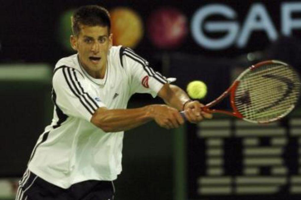 Novak Djokovic - Page 2 Novak-dokovic-2005-godine-foto-reuters-1415906153-589790