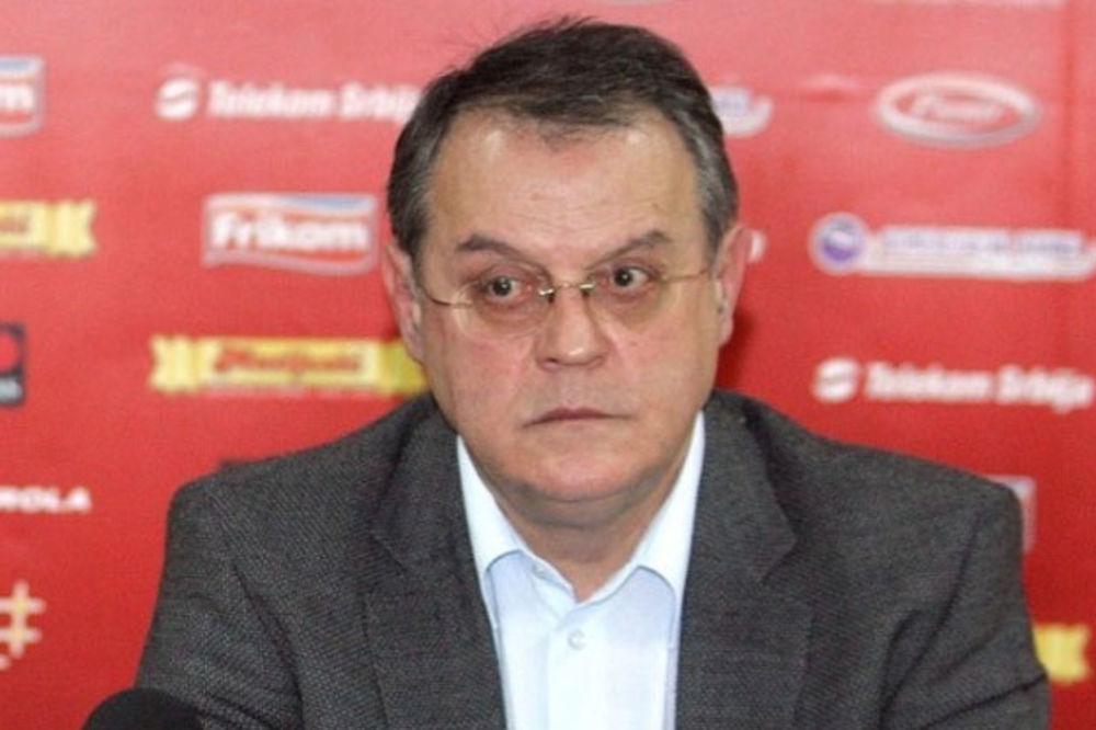 (VIDEO) ČOVIĆ: Marko Ivković je ubijen sa leđa
