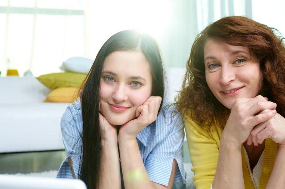 IZVUCITE SVOJE DETE IZ KANDŽI DROGE: 6 saveta za roditelje koji sumnjaju da ih tinejdžeri lažu