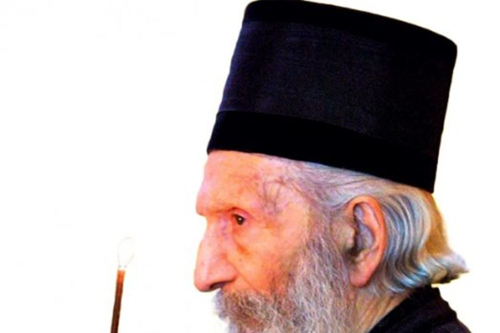 Patrijarh Kiril: Patrijarh Pavle je bio ikona Hristova
