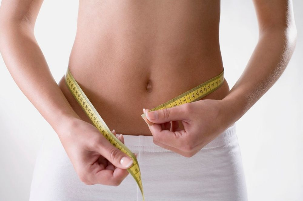 EVO ŠTA TREBA DA JEDETE: Do ravnog stomaka za samo 24 sata