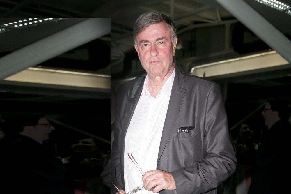 HOĆE GA PARE: Goran Milić ubo duplu šesticu na lotu!