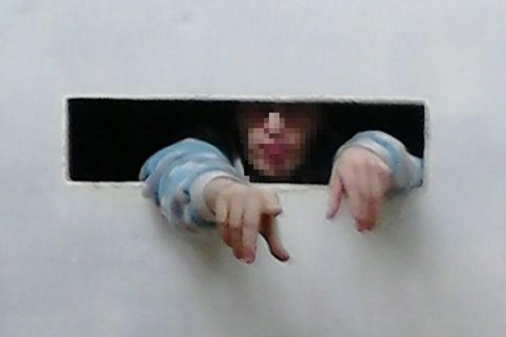 PAKAO SKRIVEN OD OČIJU JAVNOSTI: Tortura i razvrat svakodnevna pojava u Domu za ometene u razvoju!