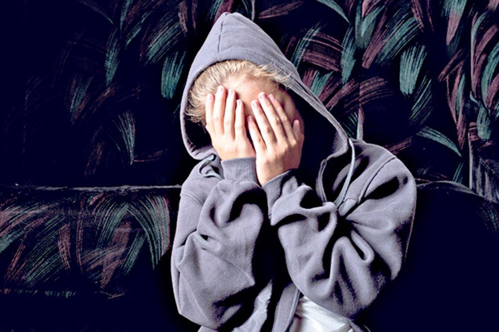 MANIJAK U BEKSTVU: Pedofil kidnapovao dečaka i pokušao da ga siluje!
