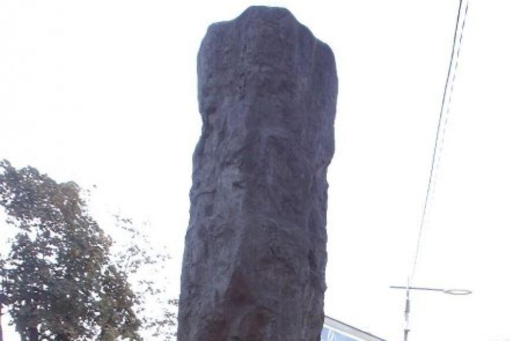 ZLOČIN NA TERAZIJAMA KOJI SMO ZABORAVILI: Koliko Beograđana zna kome je podignut ovaj spomenik?