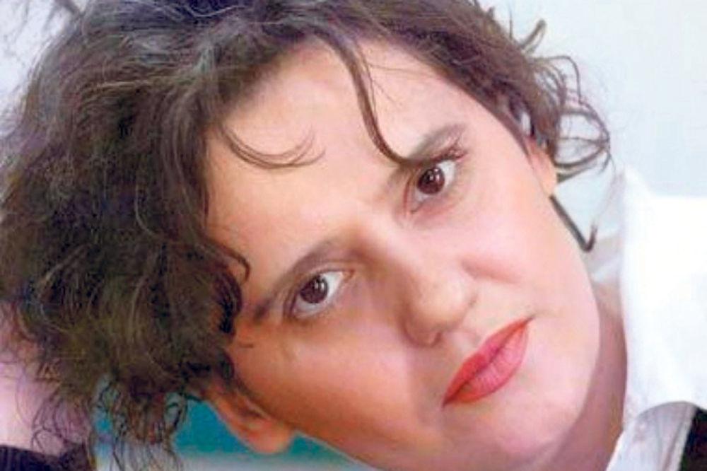 BRUKA RFZO: Marijana Milosavljević zamalo ostala bez plate posle donacije bubrega!