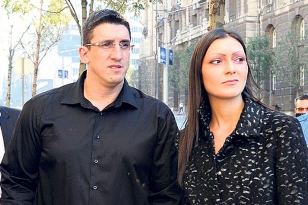 ZA PRESUDU ČUO U NEMAČKOJ: Kristijan Golubović ide 8 godina na robiju!