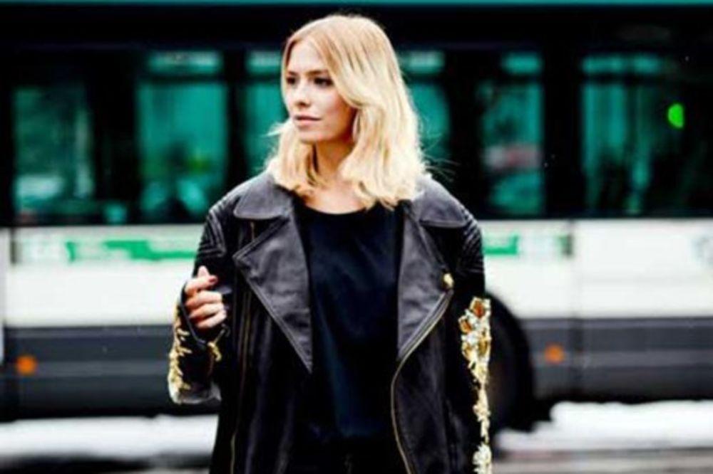 5 modnih pravila koja svaka žena trena da zna