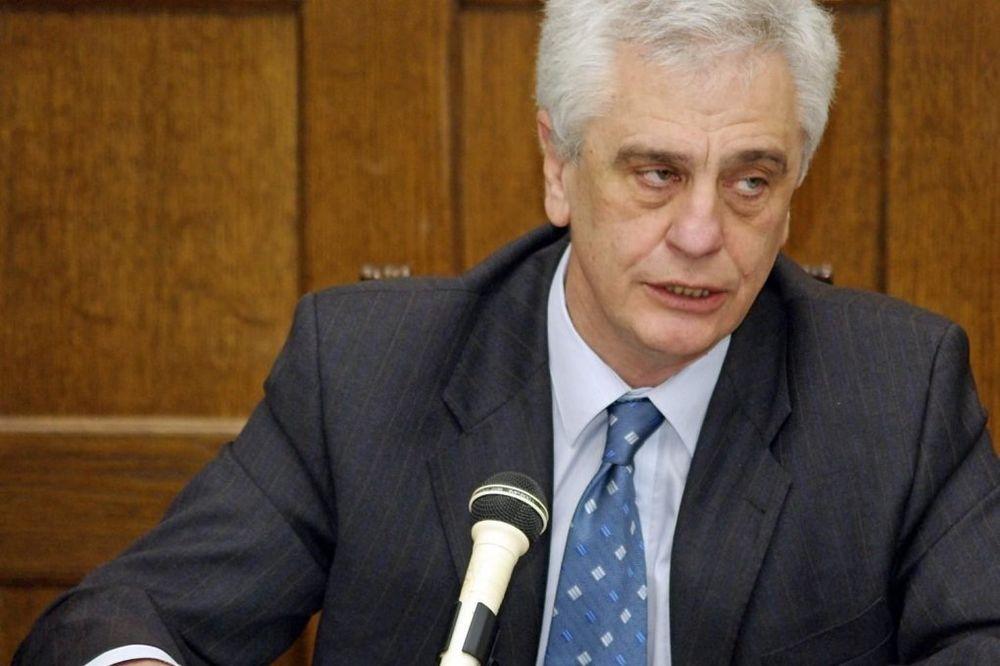 NASTAVLJA SE ISTRAGA U EPS Kovačević: Čeka se izveštaj unutrašnje kontrole