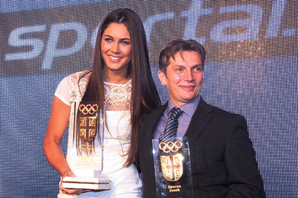 Trener Milice Mandić: Fudbal zaista ne zaslužuje toliko državnih para!