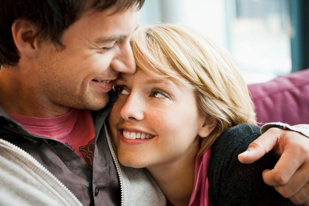 9 stvari koje svaki muškarac treba da zna o ženama