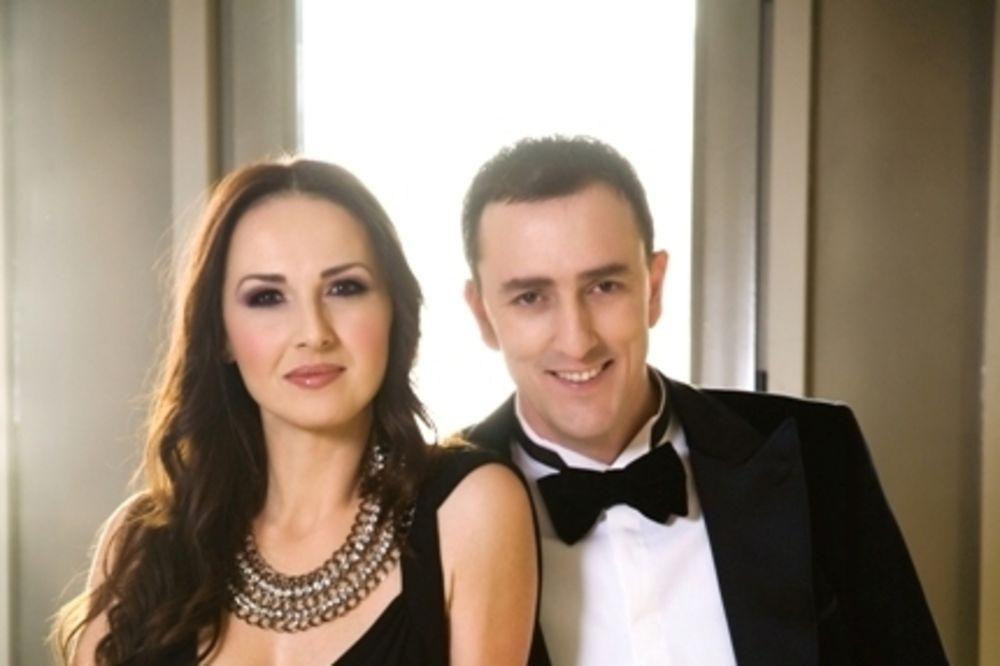 KUMSTVA MEĐU POZNATIMA: Ko je kome kum na srpskoj javnoj sceni