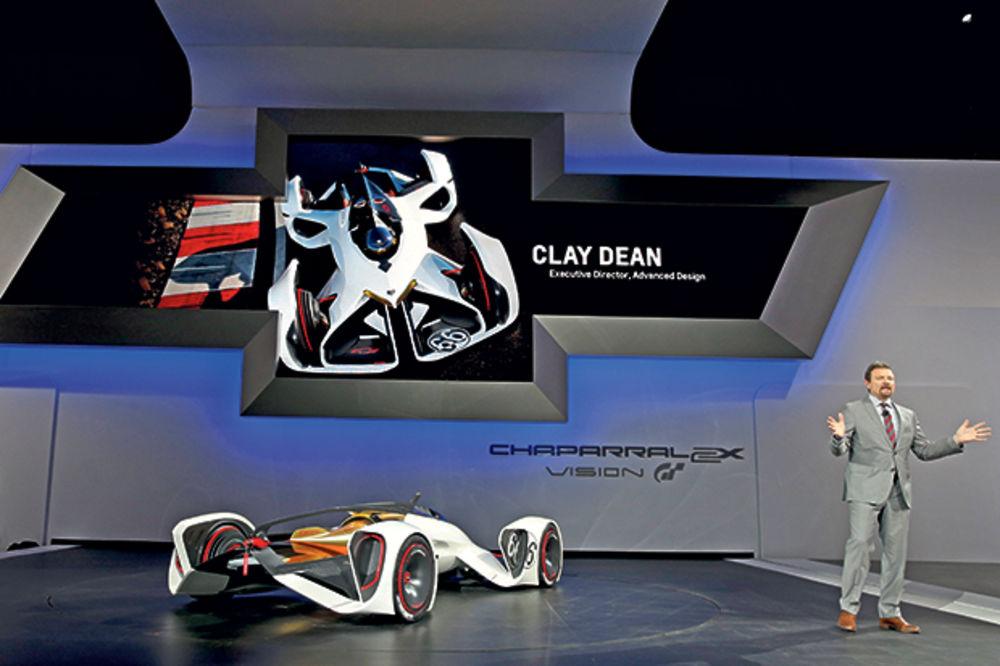 Predstavljena nova vrsta automobila  Motor-laserski-motor-brzina-1416596807-592253