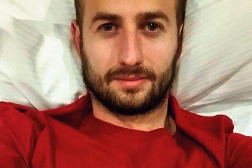 Baša: Kosovo je Albanija!