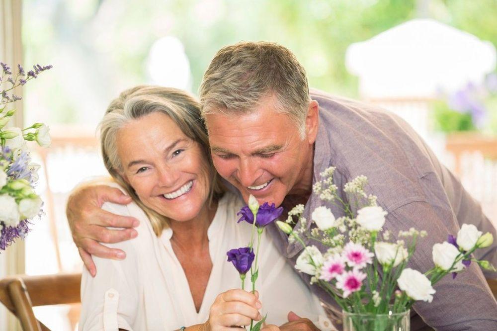 KAKO DA VAŠ BRAK BUDE USPEŠAN SVE DO ZLATNE SVADBE: 10 pravila srećnih partnera
