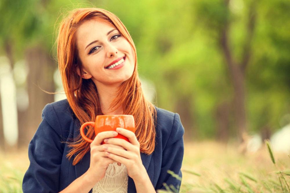 ČAROBNI NAPITAK ZA ZDRAVIJI ŽIVOT: Žena mi je preporučila da pijem ovo ujutru. Evo šta se desilo