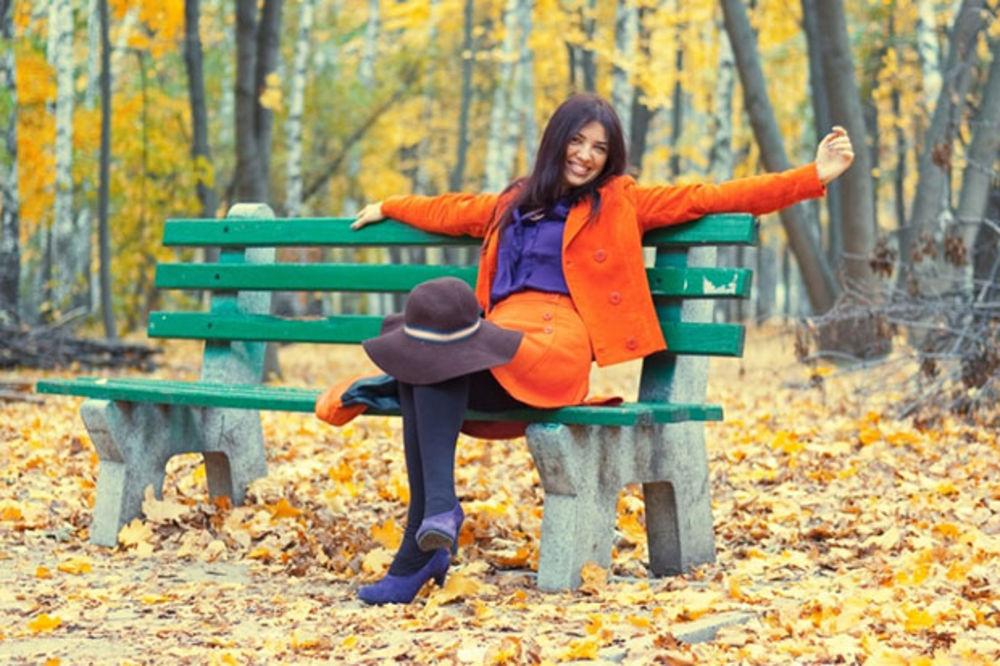 7 otrovnih misli koje sputavaju vašu sreću: Ne dozvolite da vam zagorčaju život i unište budućnost!
