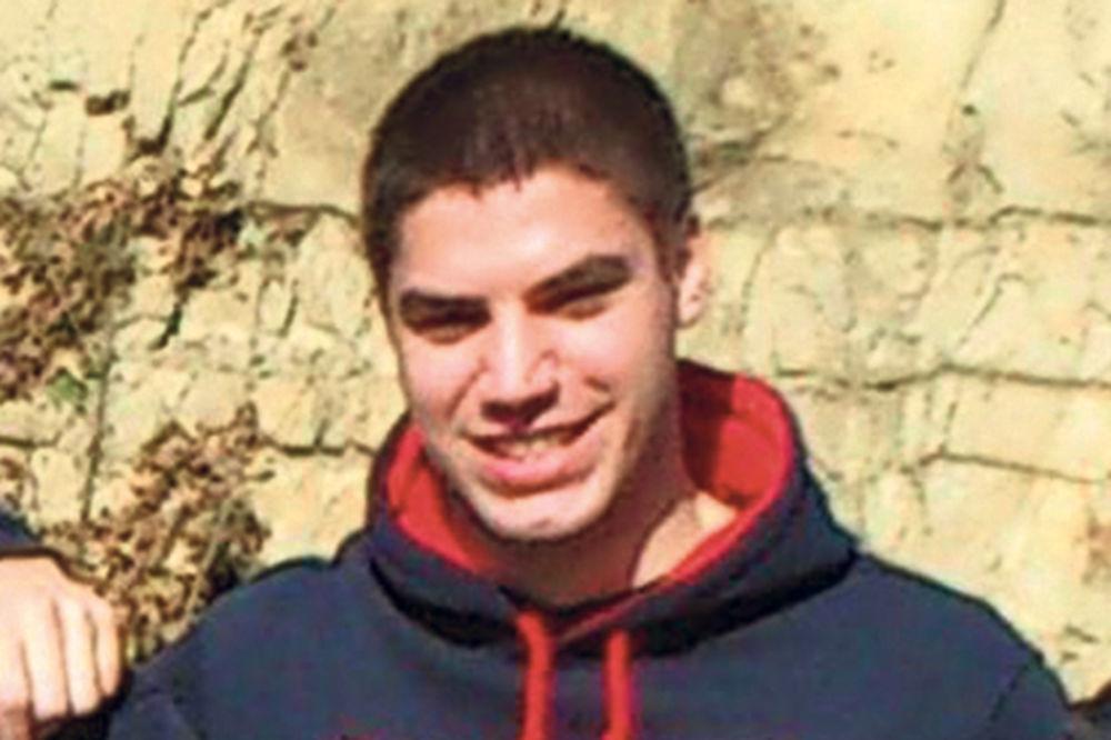 (VIDEO) AKCIJA TURSKE POLICIJE: Nova hapšenja zbog ubistva navijača Zvezde