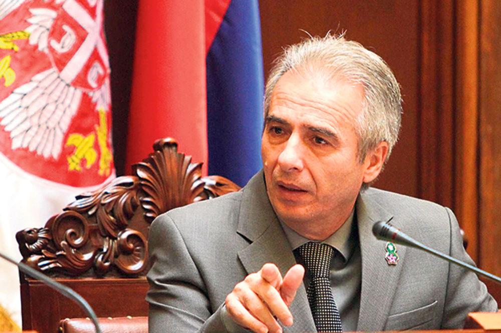 DRECUN: Ne mogu se isključiti incidenti albanskih ekstremista