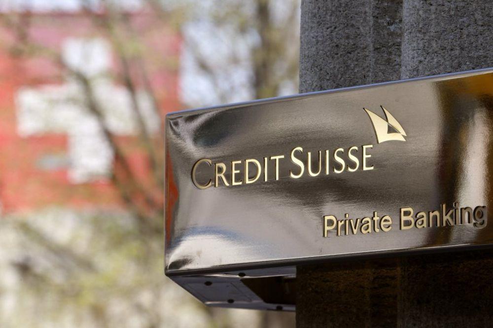 POMAGALI BOGATIMA DA NAMAGARČE AMERIKU: Švajcarska banka novčano kažnjena zbog utaje poreza