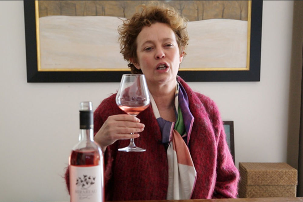 Međunarodni izbor najboljih vina Srbije