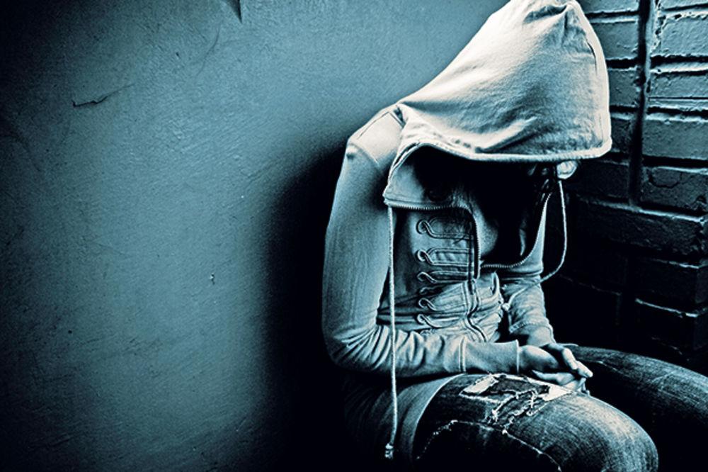 POROCI UBICE: Novembar mesec borbe protiv bolesti zavisnosti