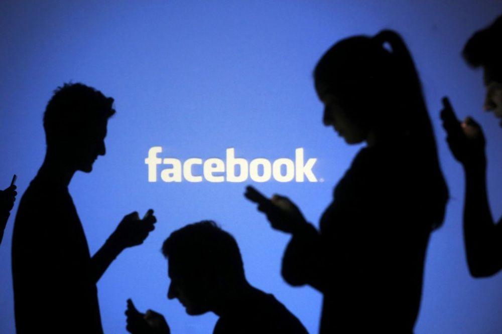 Evo koje slike nećete moći više da objavljujete na Fejsbuku!