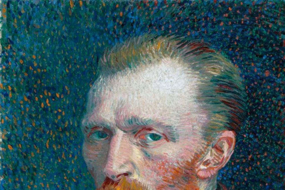 VAN GOG JE UBIJEN: Forenzičari pronašli nove dokaze o smrti slavnog slikara!