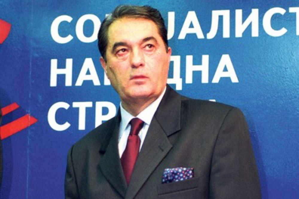 Nebojsa Pavkovic Slike Nebojša Pavković