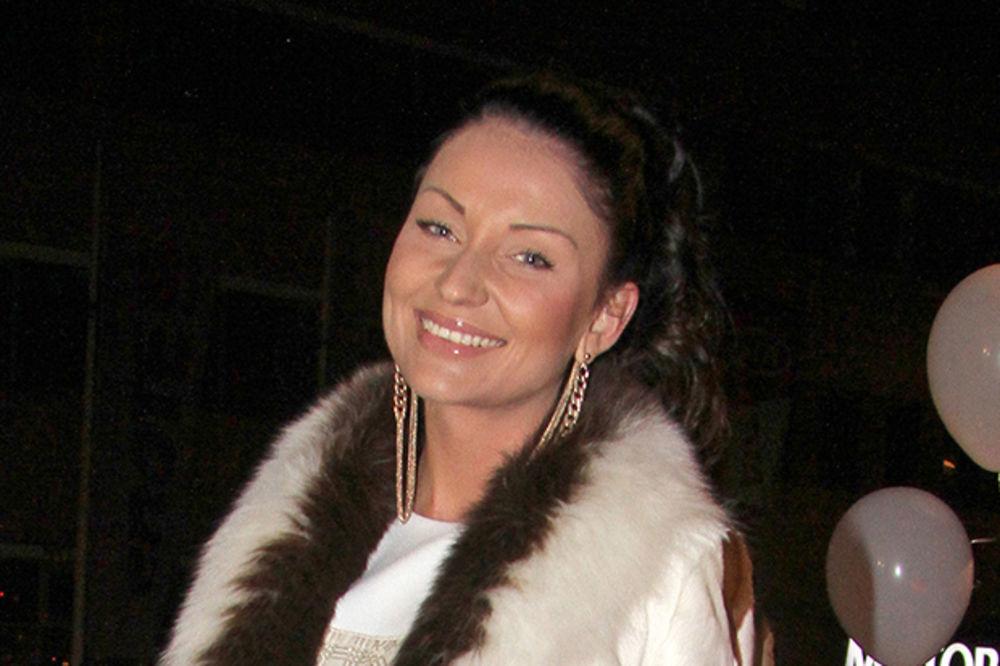 Katarina Živković: Ugradila sam silikone, ali ne znam čemu toliko interesovanje!