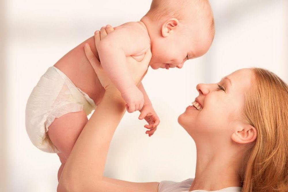 KAKVA STE MAMA PREMA HOROSKOPU: Rak prava mama! Bik previše traži!
