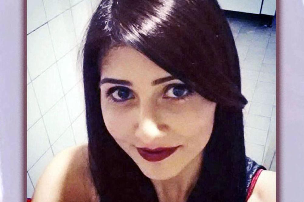 NEMA NADE ZA TUGČE: Turci za zlu sudbinu devojke hoće da okrive Srbe!
