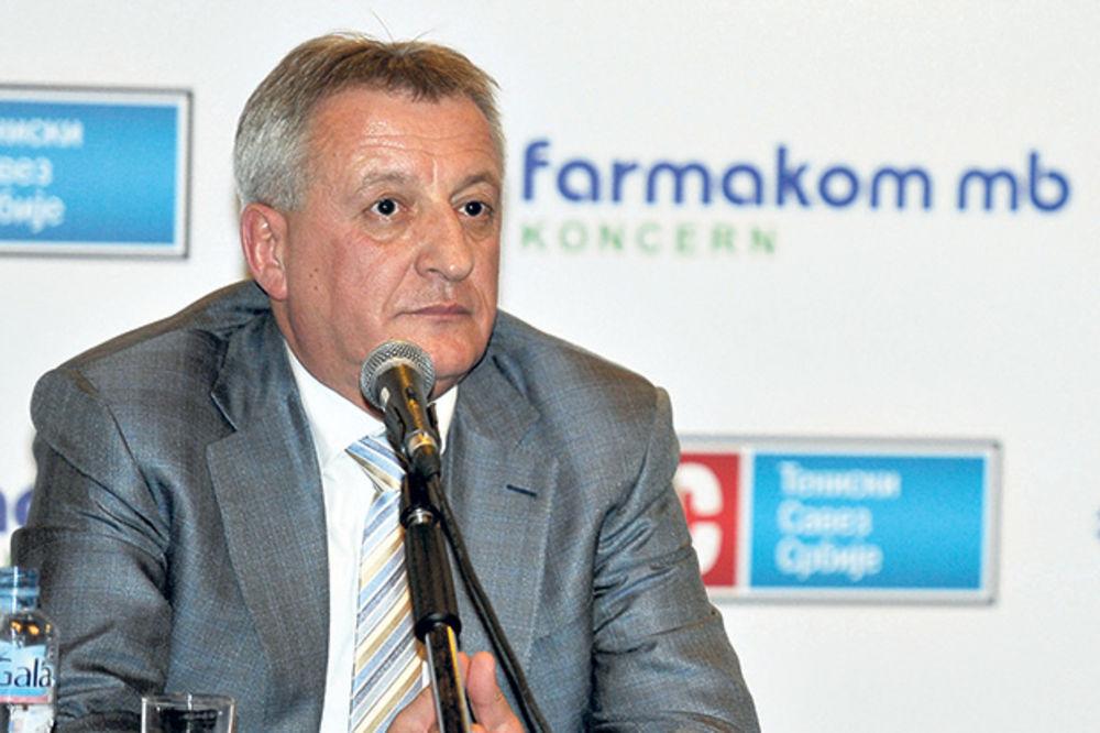 OJADIO BANKE PRE 7 GODINA: Miroslav Bogićević maznuo 3,2 milijarde, a nije u zatvoru! PRESUDA NI NA VIDIKU