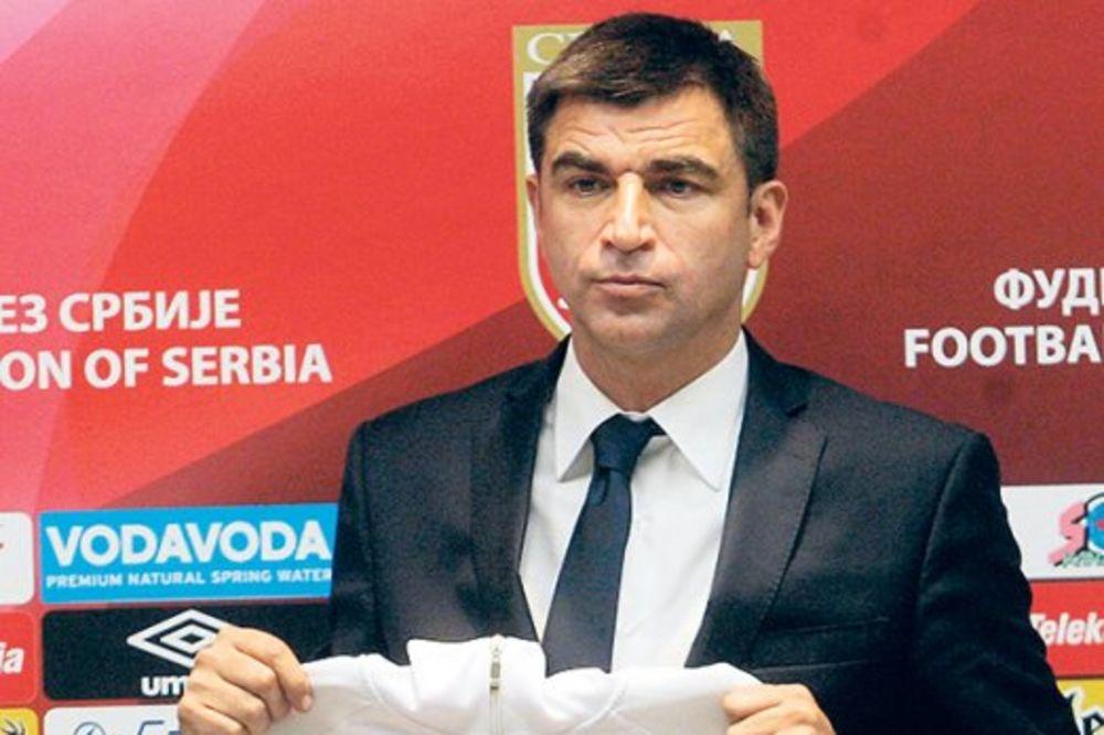 ŠTEDNJA: Radovanu Ćurčiću plata 15.000 evra