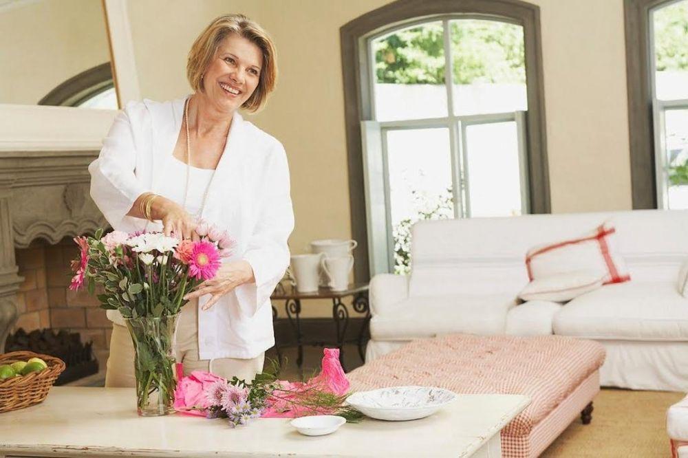 ŠTA MORATE HITNO DA PROMENITE U SVOM STANU: 10 stvari koje nijedna žena od ukusa neće dozvoliti sebi