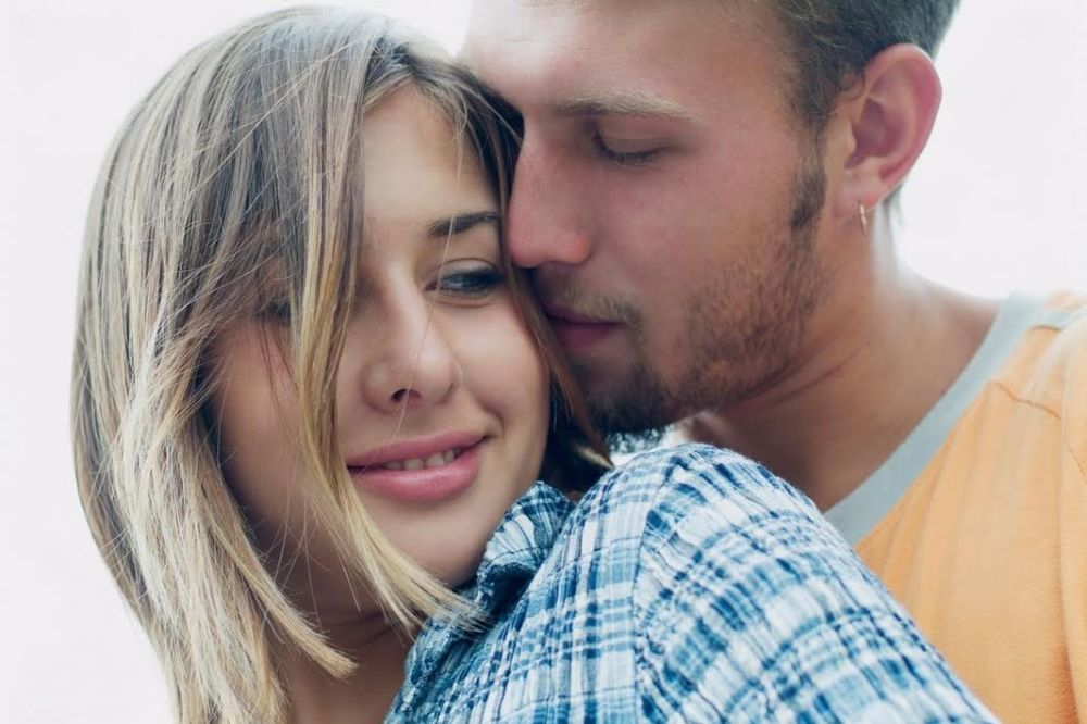 """Zbog čega muškarci toliko vole seks pozu """"otpozadi""""?"""